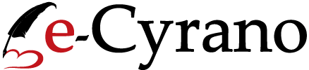 e-cyrano coupon code